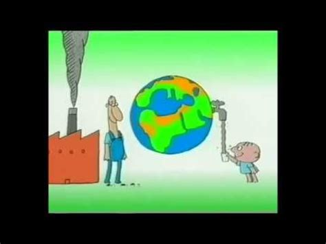 1426 words sample essay on environmental pollution